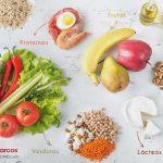 san marcos alimentacion saludable